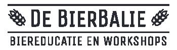 De BierBalie Logo